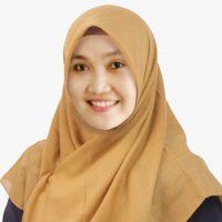 Siti Kholifah K