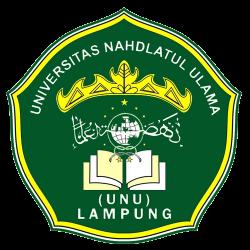 UNIVERSITAS NAHDLATUL ULAMA LAMPUNG